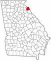 Hart County Georgia.png