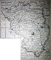 Harta Regiunea Banat.jpg