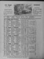 Harz-Berg-Kalender 1915 017.png
