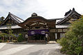 Hasedera Sakurai Nara pref62n4272.jpg