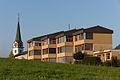 Hasle-LU-Schulhaus.jpg