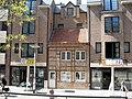 Hasselt - Woning Sint-Jozefsstraat 5.jpg