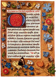 Hastings book of the hours.jpg