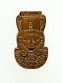 Hathor - Bat emblem MET 26.7.1296 EGDP013421.jpg