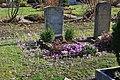 Hauptfriedhof (Freiburg) 31.jpg