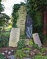 Hauptfriedhof (Freiburg) 42.jpg