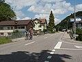 Hauptstrasse Brücke über die Murg, Fischingen TG 20190623-jag9889.jpg