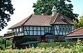Haus-Urfried-Hinrich-Braasch.jpg