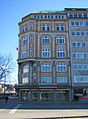 Haus Ballindamm 1.jpg
