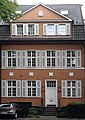 Haus Düsseldorfer Straße 69, Düsseldorf-Oberkassel.jpg