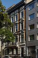 Haus Fuerstenwall 191 in Duesseldorf-Friedrichstadt, von Nordwesten.jpg