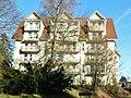 Haus an der Straßburger Straße - panoramio.jpg
