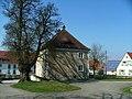 Haus mit Walmdach - panoramio (1).jpg