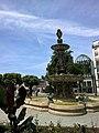 Haute-Vienne Limoges Hotel De Ville Fontaine 28052012 - panoramio.jpg