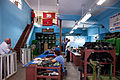 Havana - Cuba - 0506.jpg
