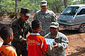 Hawaii Soldiers, Thai Marines distribute 37,000 cartons of milk to schools, community DVIDS151267.jpg