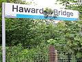 Hawarden Bridge railway station (17).JPG