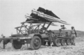 Hawk missiles being loaded on the launcher.png