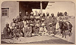 Hazaras of Afghanistan in 1879-80.jpg