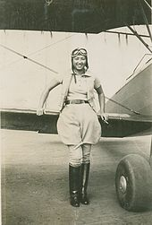 Hazel Ying Lee - Wikipedia