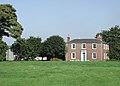 Hazelmere, Skirlaugh - geograph.org.uk - 551362.jpg