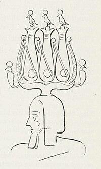 Head-dress of a King (1890) - TIMEA.jpg