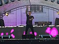 Headhunterz @ Airbeat One 2017.jpg