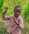 Hearing the Music, Ethiopia (8608823447).jpg