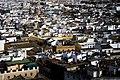 Heart of Seville (4258607139).jpg