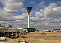 Heathrow Control Tower (6151313288).jpg