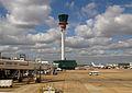 Heathrow Control Tower (6151313288).jpg