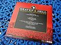 Heaven & Hell (6029570747).jpg