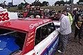 Hednesford Hills Raceway MMB 13.jpg