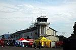 Heidelberg Army Heliport - Feuerwachmesse - 2018-07-20 18-08-53.jpg