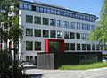 Heidelberg Engineering Hauptsitz in Heidelberg.jpg