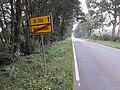 Heidmühlen 06.jpg