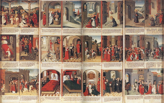 Heilig-Blut-Tafel Weingarten 1489 img003.jpg