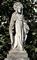 Heilig Hartbeeld (Rimburg).jpg