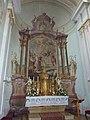 Heiligeneich Pfarrkirche02.jpg