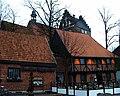 Heiligenhafen 2006 018b 018a.jpg