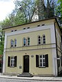 Heiliggeistgasse 22 Freising-1.jpg