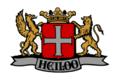 Heiloo vlag.png