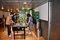 Heineken Experience, Amsterdam ( Ank Kumar) 05.jpg