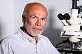 Heinrich Reichert 2011.jpg