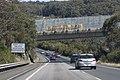 Helensburgh NSW 2508, Australia - panoramio (40).jpg