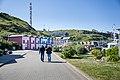 Heligoland, Germany - panoramio (81).jpg