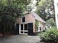 Heliotrooplaan bij 5 - Den Haag.jpg