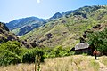 Hells Canyon homestead - panoramio.jpg