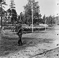 Helsingin olympialaiset 1952 - N210760 - hkm.HKMS000005-000002gk.jpg