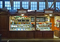 HelsinkiOldMarketHall-5.jpg